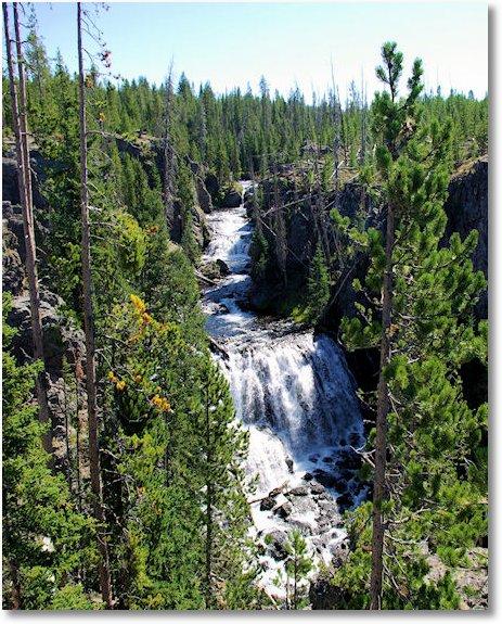 kepler cascades 9 12 2007